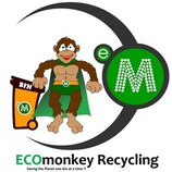 Option 2 - Fortnightly Recycling Collection Service - 2 or more Recycling Bins